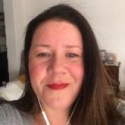 Consultatie met helderziende Esther uit Groningen
