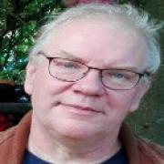 Consultatie met helderziende Johannes uit Groningen