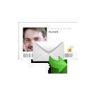 E-mailconsultatie met helderziende Marya uit Groningen