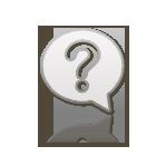 Vraag & antwoord over  helderzienden uit Groningen
